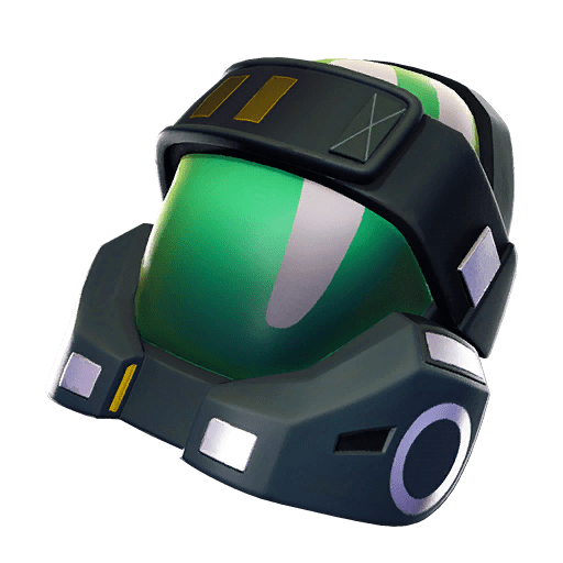 Fortnite Leaked v9.30 Back Bling - Streamline