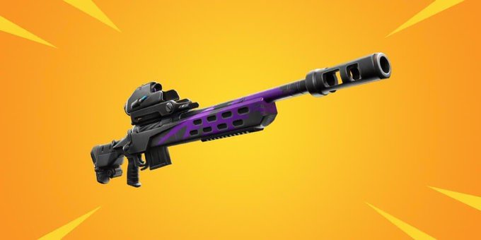 Fortnite v9 41 Content Update Release Date and Time
