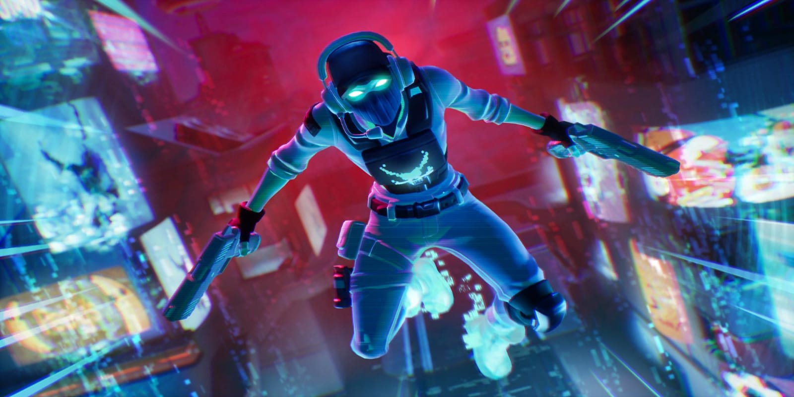 Fortnite Season 9 Week 10 Leaked Loading Screen