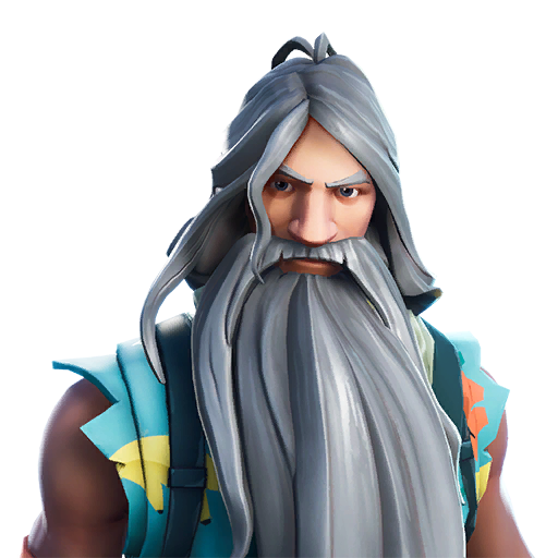 Link Your YouTube Account to Fortnite for Fornite Drops