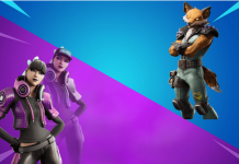 All Unreleased v10.10 Fortnite Leaked Skins, Pickaxes, Back Blings, Wraps & Emotes
