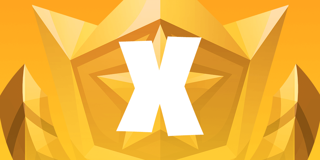 Missions Are New To The Fortnite Season X Battle Pass And It