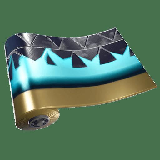 Fortnite v10.20 Leaked Wrap - Angular Flow