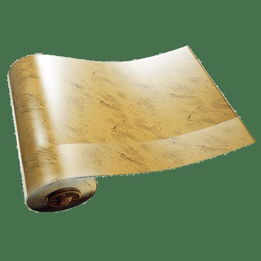 Fortnite v10.20 Leaked Wrap - Mayhem