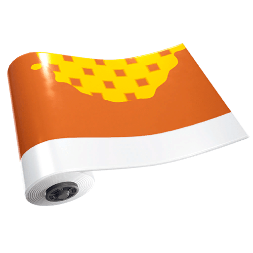 Fortnite v10.20 Leaked Wrap - Square Stream