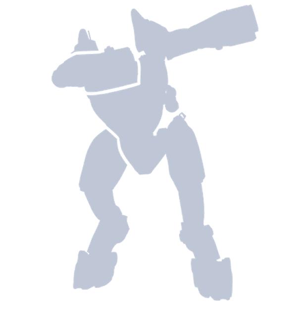 v10.00 Fortnite Season X Leaked Emote Dance - B.R.U.T.A.L. Dab
