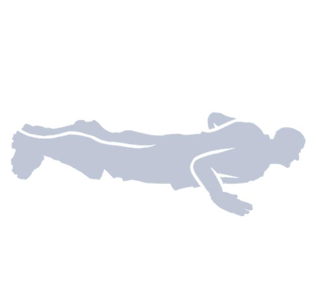 v10.00 Fortnite Season X Leaked Emote/Dance - Burpee