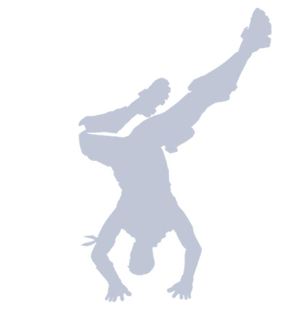 v10.00 Fortnite Season X Leaked Emote Dance - Dabstand