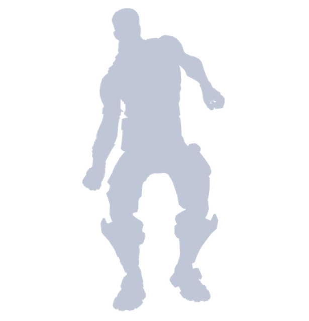 v10.00 Fortnite Season X Leaked Emote/Dance - Vibin'
