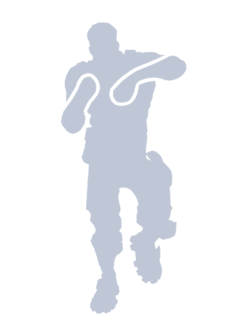 v10.00 Fortnite Season X Leaked Emote/Dance - Where is Matt?