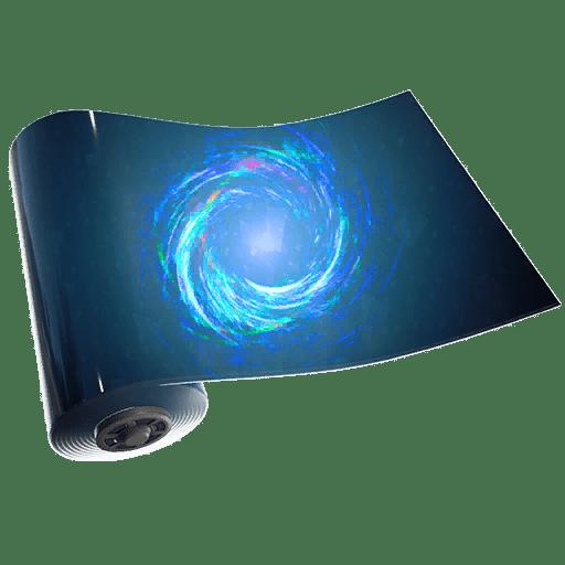 v10.00 Fortnite Season X Leaked Wrap - Fractal Zero