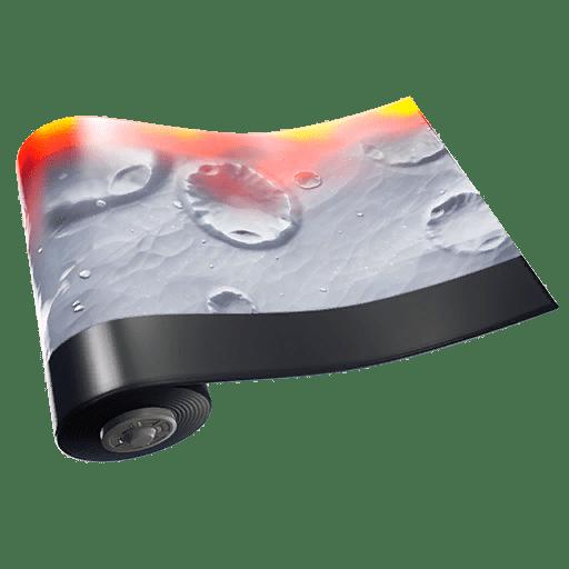 v10.00 Fortnite Season X Leaked Wrap - Meteor
