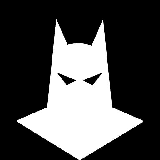 Fortnite Batman Banner Free Reward