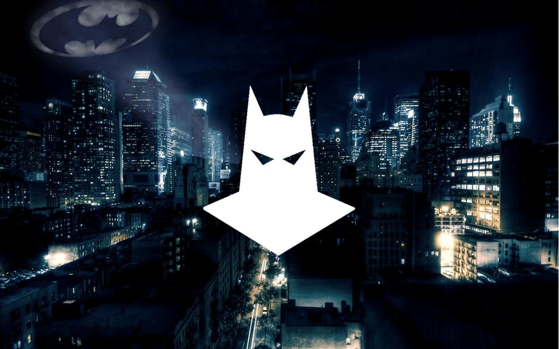 Fortnite Free Batman Banner Reward