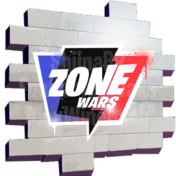 Fortnite v10.40 Leaked Spray