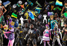 Fortnite Account Merging Will Be Disabled Soon   Fortnite