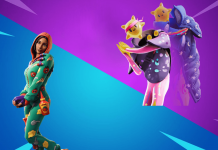 Unreleased v10.30 Fortnite Leaked Skins, Pickaxes, Glider, Back Blings, Wraps & Emotes As Of September 16th