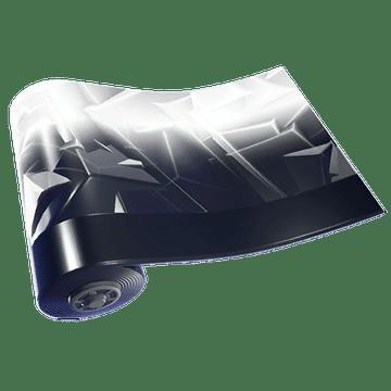 Fortnite Darkfire Bundle Shadow Angular Shift Wrap