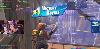 Ninja Reverse2k Win Record