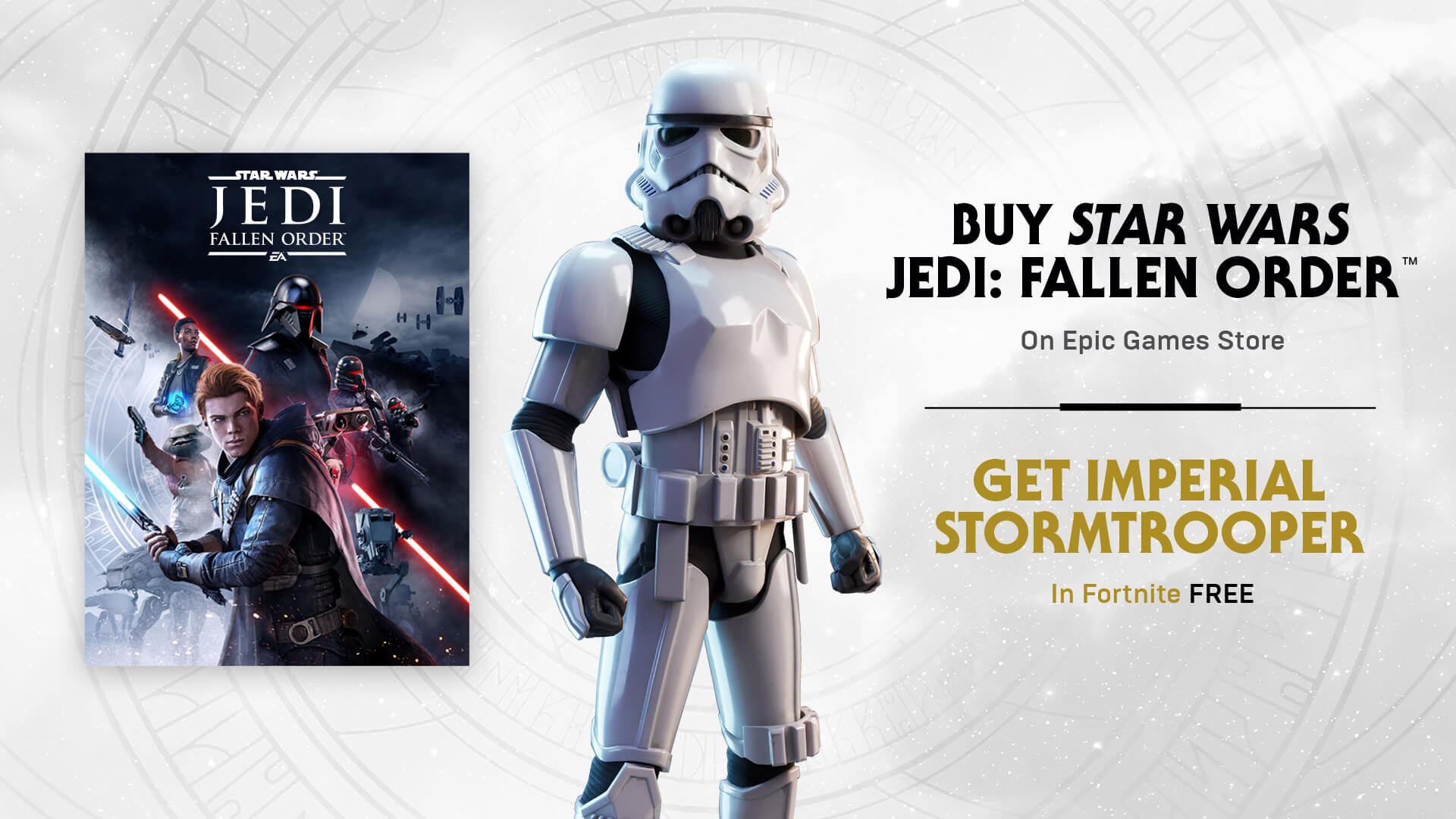 How To Get Fortnite Item Shop Imperial Stormtrooper Skin For Free