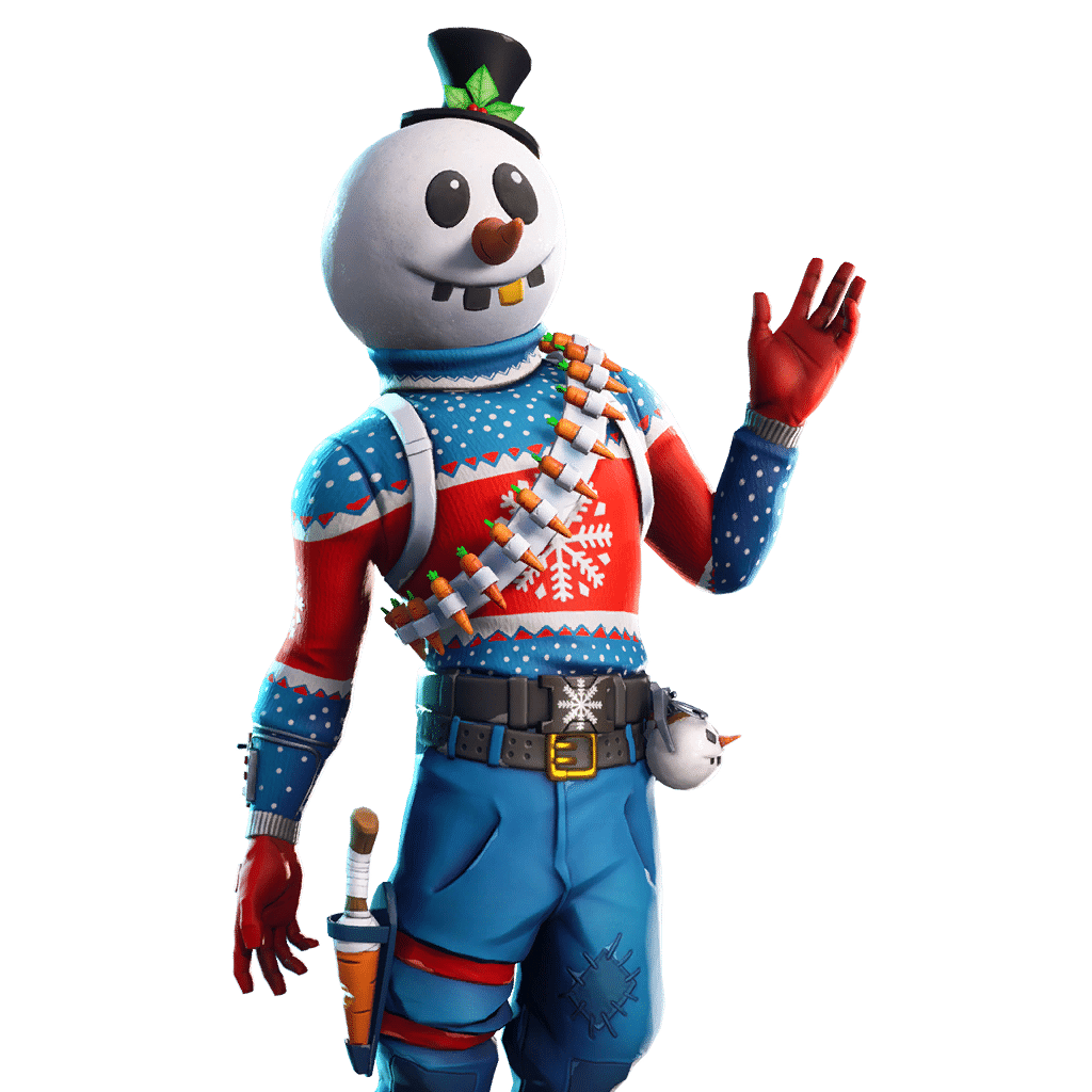 Fortnite Skins All Fortnite Christmas Skins Released In The Item Shop Fortnite Insider This batch of christmas outfits for 2020 are a mixed bunch? all fortnite christmas skins released