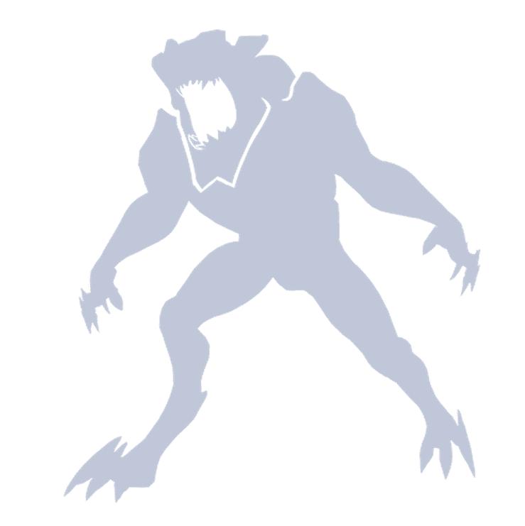 Fortnite v11.30 Leaked Emote - Power Roar
