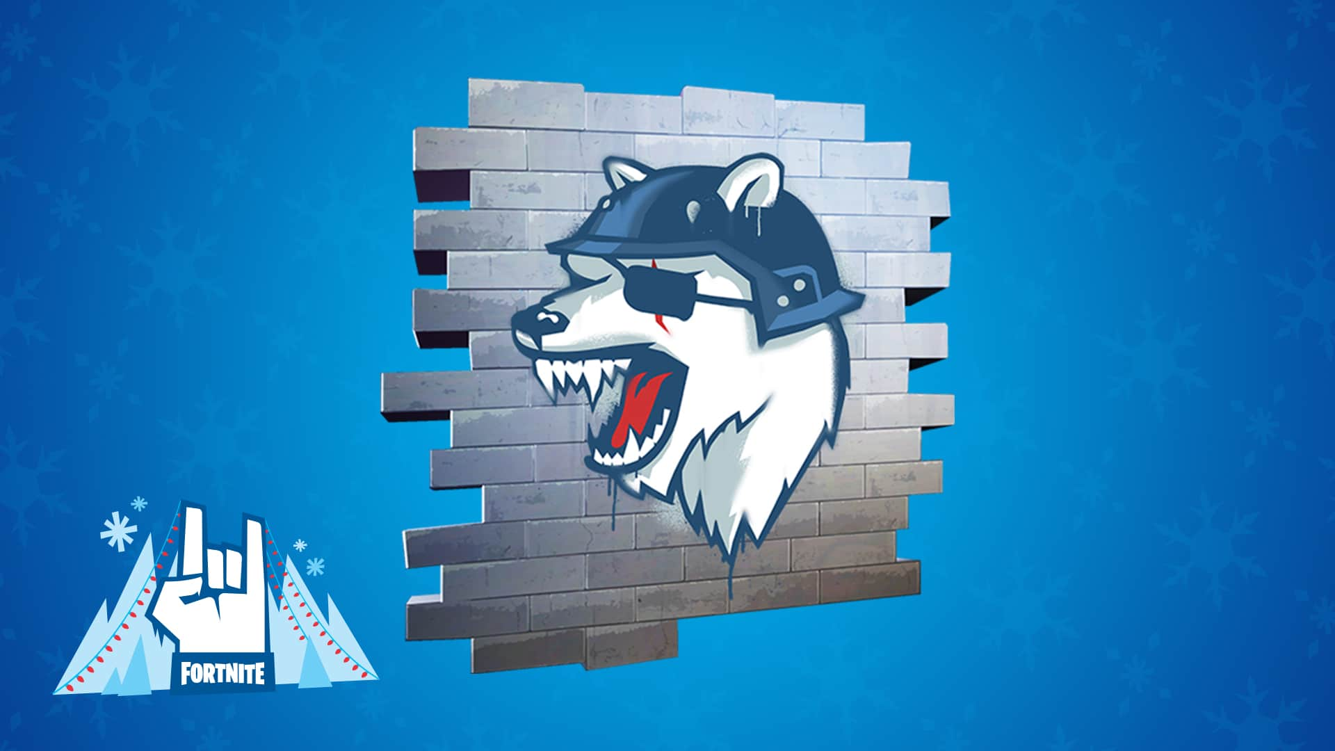 Polar Renegade Spray