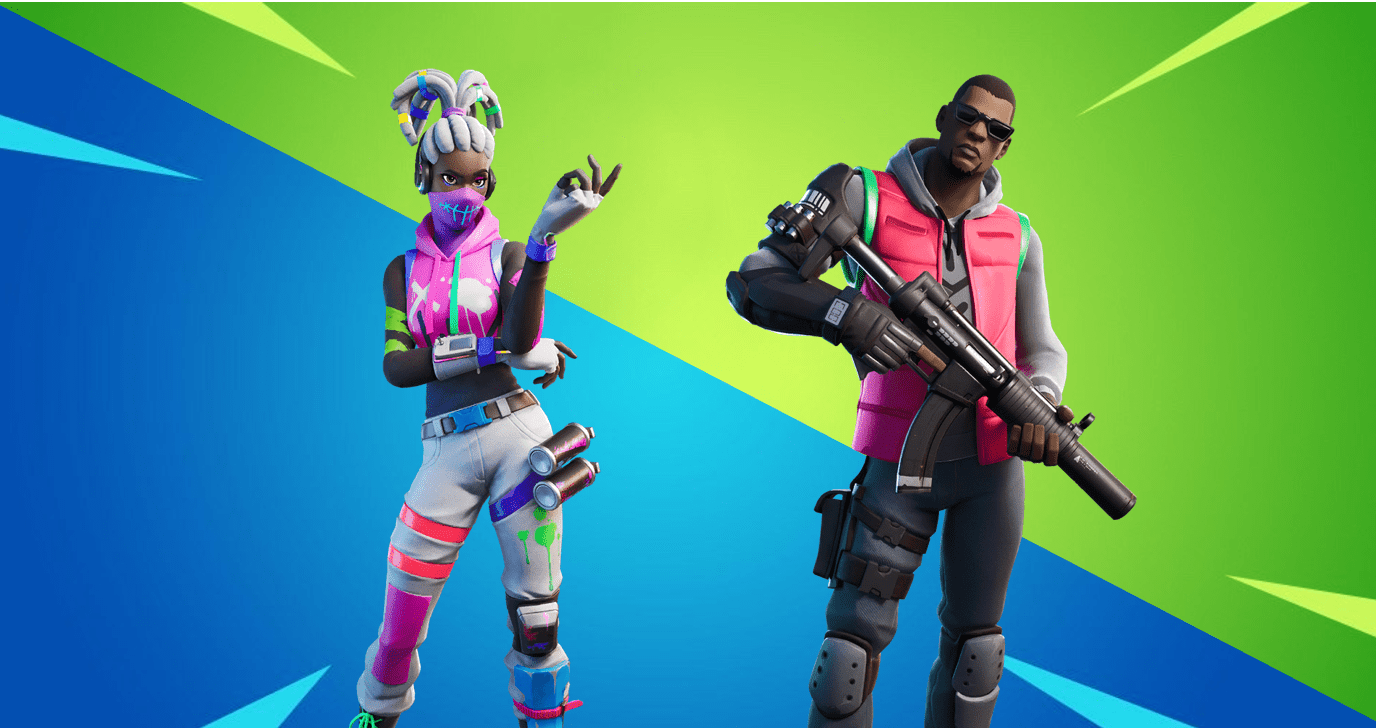 All Unreleased Fortnite Leaked Skins, Back Blings, Gliders, Pickaxes, Emotes & Wraps From v11.40 as of January 26th