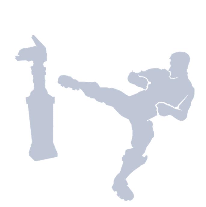 Fortnite v11.40 Leaked Emote - Cap Kick