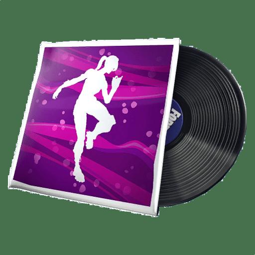 Fortnite v11.40 Leaked Music Pack - Mellow Pack