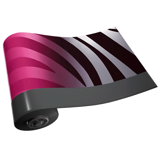 Fortnite v11.50 Leaked Wrap