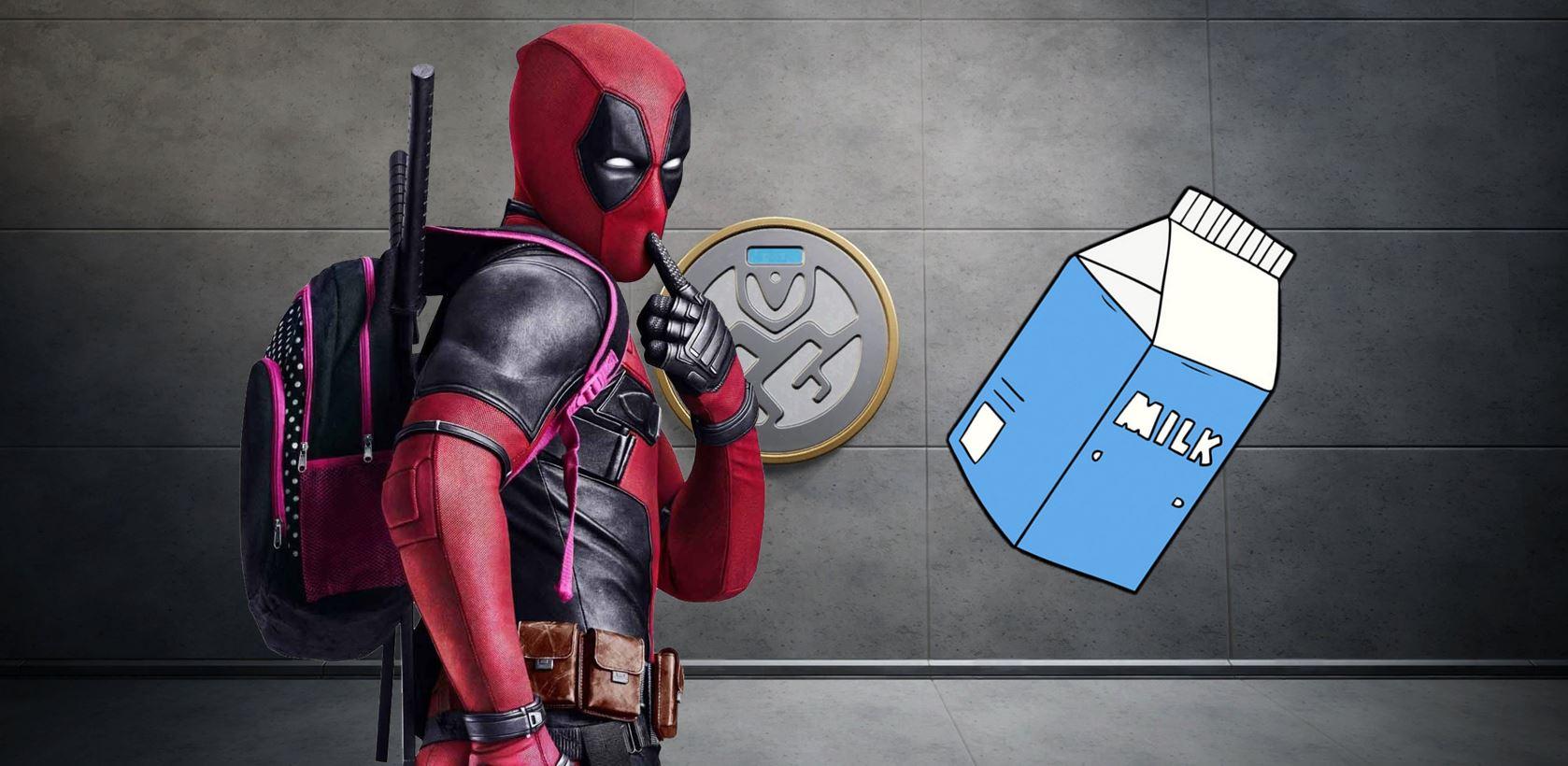 C:\Users\Yousef Shafi\Desktop\Find Deadpools Milk Carton Fortnite.jpg