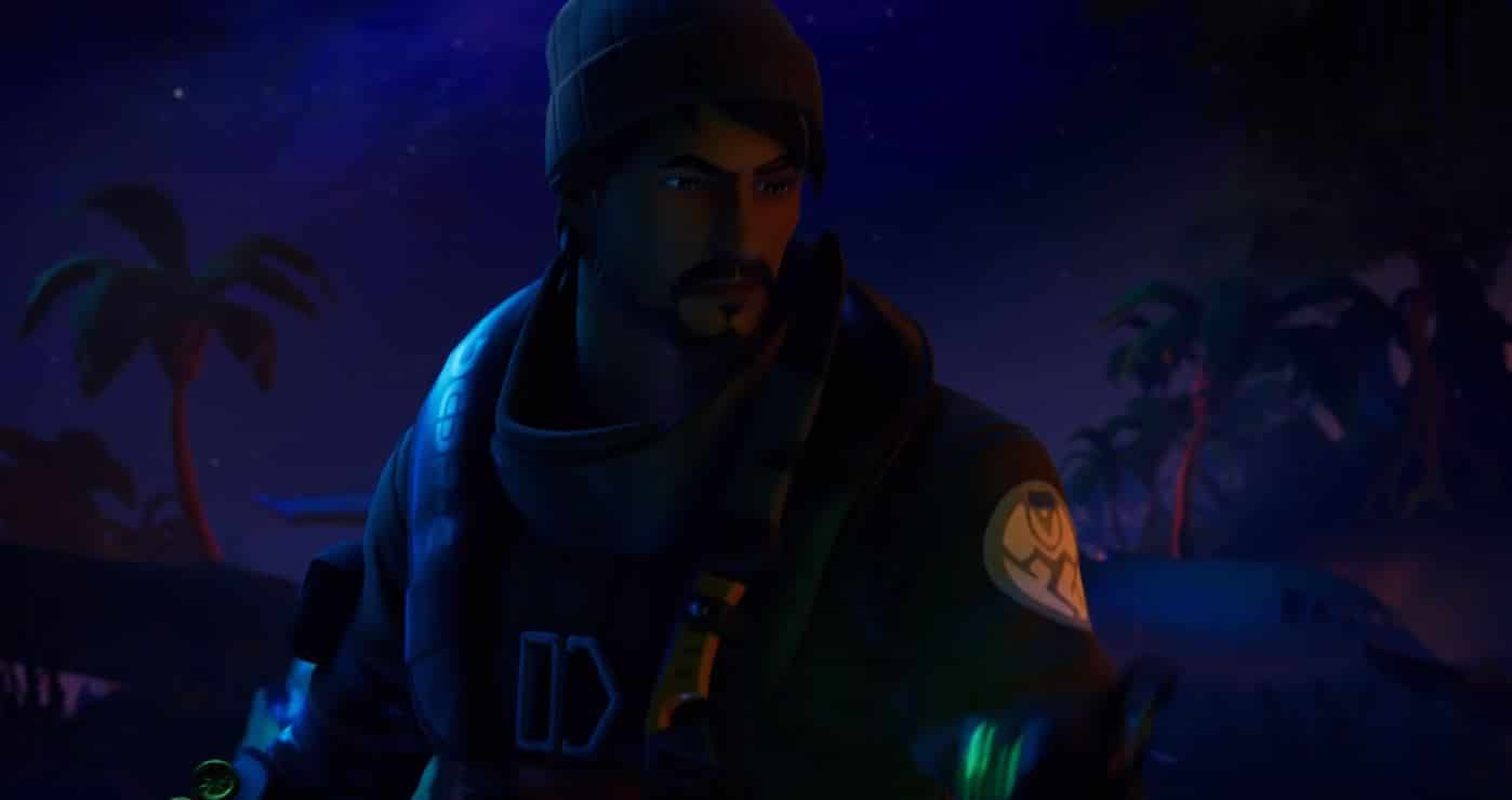 Fortnite Chapter 2 Season 2 When Does Chapter 2 Season 1 End Fortnite Insider Fortnite has completed nine seasons so far. fortnite chapter 2 season 2 when does