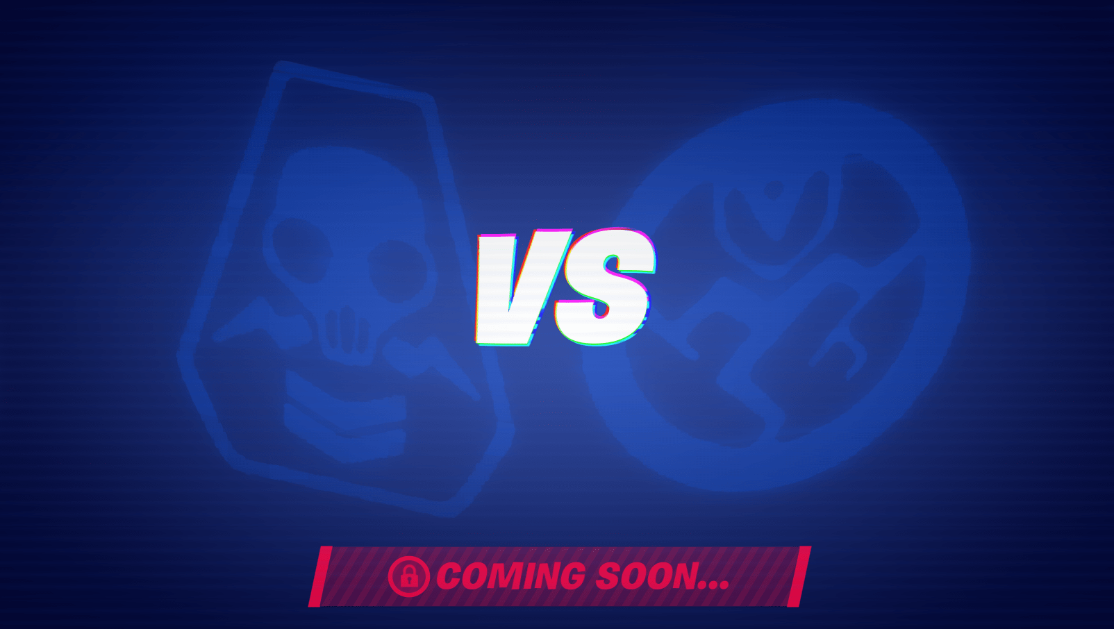 Fortnite Ghost Vs Shadow Limited Time Challenges