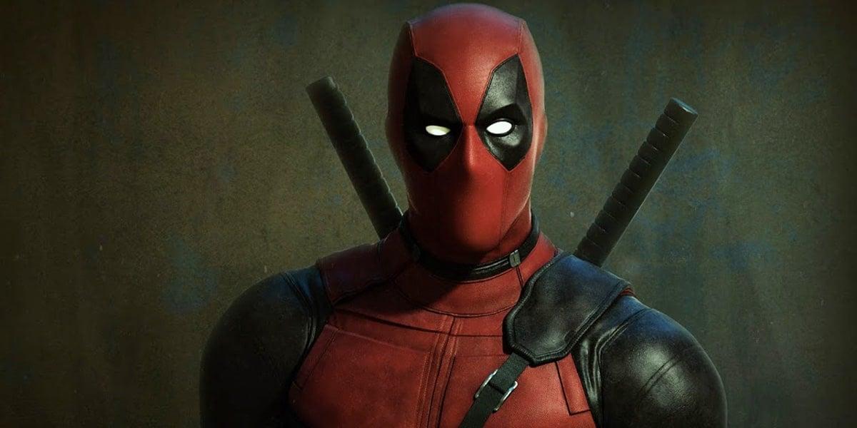 Deadpools Katanas Back Bling Fortnite