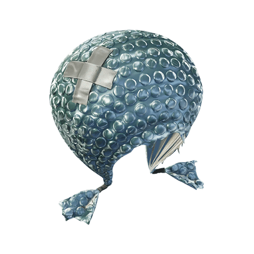 Fortnite v12.30 Leaked Glider - Pop Dropper