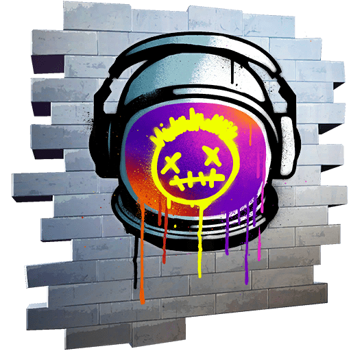 Fortnite Travis Scott Astro Heads Locations How And Where To Bounce Off Of Different Giant Astro Heads Jacques berman webster ii, known professionally as travis scott, is an american rapper, singer, songwriter, and record producer. fortnite travis scott astro heads