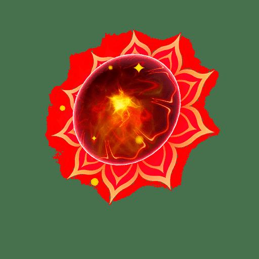 Fortnite v13.20 Leaked Back Bling - Universal Bloom