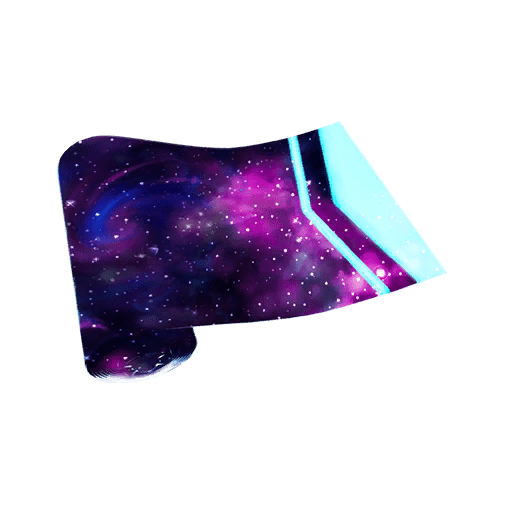 Star Scout Fortnite Wrap
