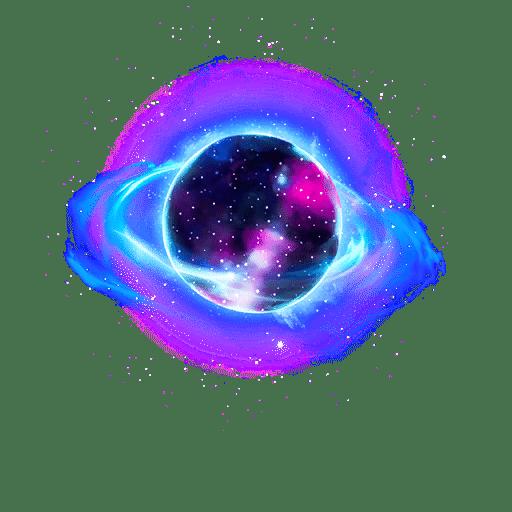 Nucleus Fortnite Back Bling