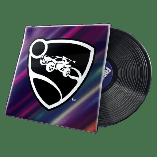 Fortnite v14.20 Leaked Music Pack - Breathing Underwater