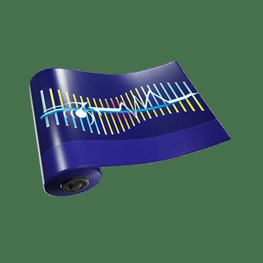 Fortnite v14.20 Leaked Wrap - The Beat