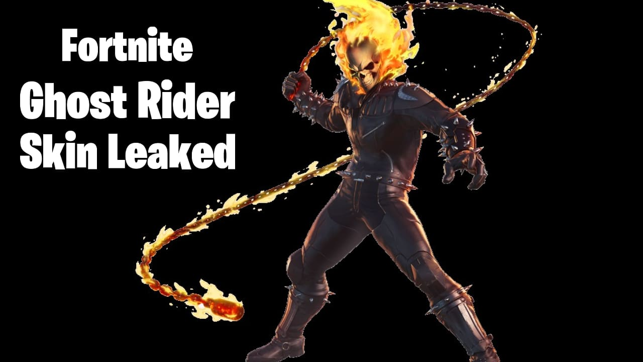 new fortnite ghost rider skin ant man skin and ghostbuster bundle leaked fortnite insider fortnite ghost rider skin ant man skin