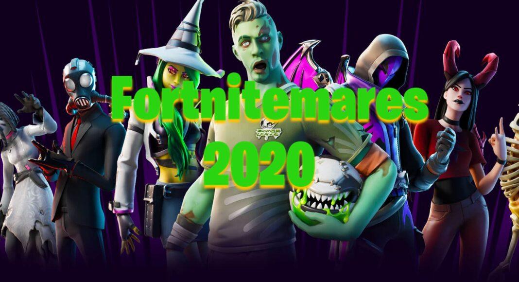 Fortnite Fortnitemares 2020 Midas Return Halloween Event Leaks Start Date Fortnite Insider Fortnite cosmetic leaks can come out in multiple different ways. fortnite fortnitemares 2020 midas