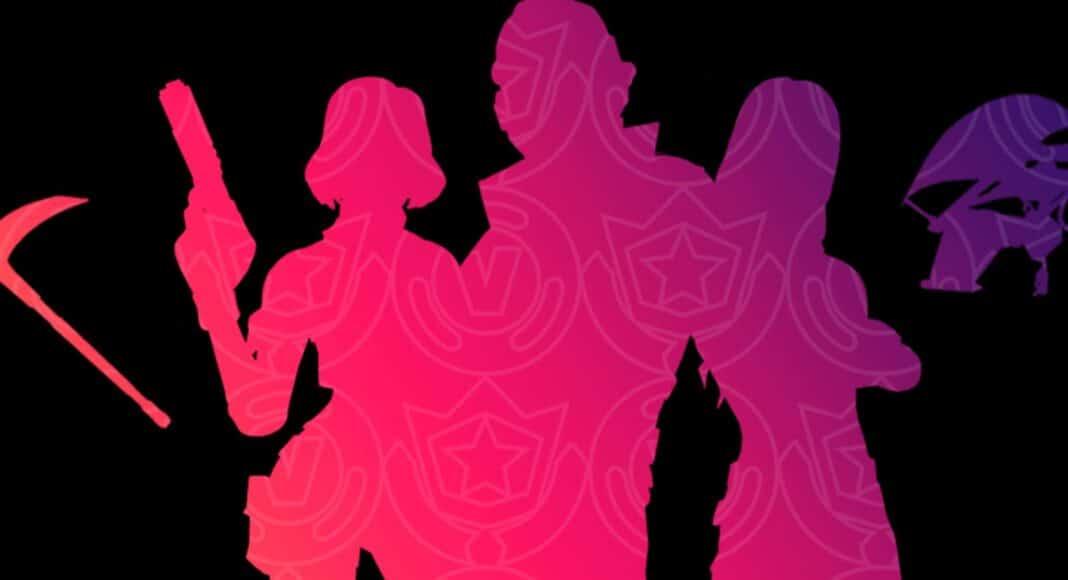 Fortnite Chapter 2 Season 5 Battle Pass Skins Leaked Mandalorian Skin Baby Yoda Back Bling Fortnite Insider
