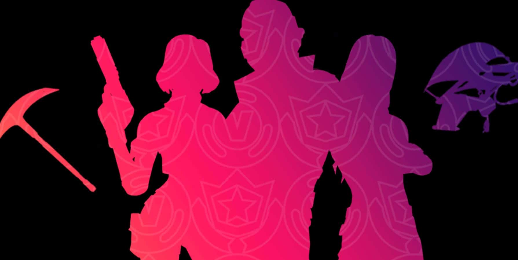 Fortnite Chapter 2 Season 5 Battle Pass Skins Leaked Mandalorian Skin Baby Yoda Back Bling Fortnite Insider Take a look at the items that are coming up for fortnite to get an idea of the possible fortnite items in the shop tomorrow. fortnite chapter 2 season 5 battle pass