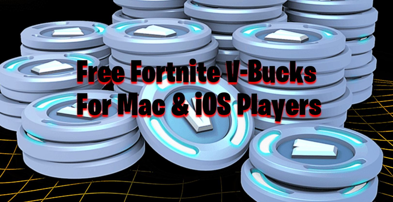 Free Fortnite V Bucks Epic Games Granting Ios And Mac Players V Bucks Fortnite Insider Free v bucks codes in fortnite battle royale chapter 2 game, is verry common question so, today i decided to show you how can you get vbucks for free. free fortnite v bucks epic games