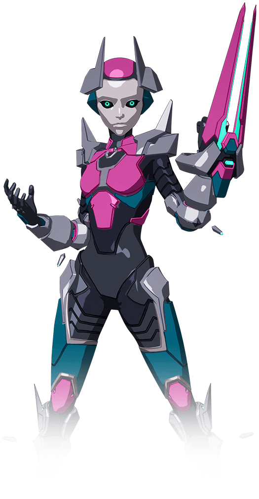 There S An Anime Girl Fortnite Skin Lexa Players Are Delighted Fortnite Insider Skin mods for team fortress 2. an anime girl fortnite skin lexa